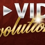 Elite Video Evolution Review