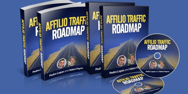Affilio Traffic Review