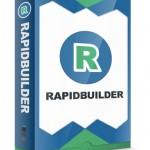 Rapid Builder