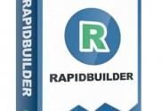 Rapid Builder Review