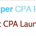 Super CPA Profits