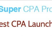 Super CPA Profits Review