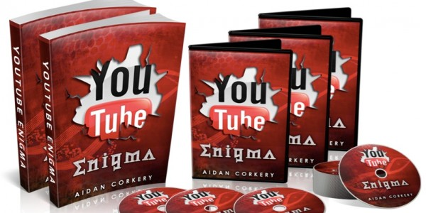 Tube Enigma Review