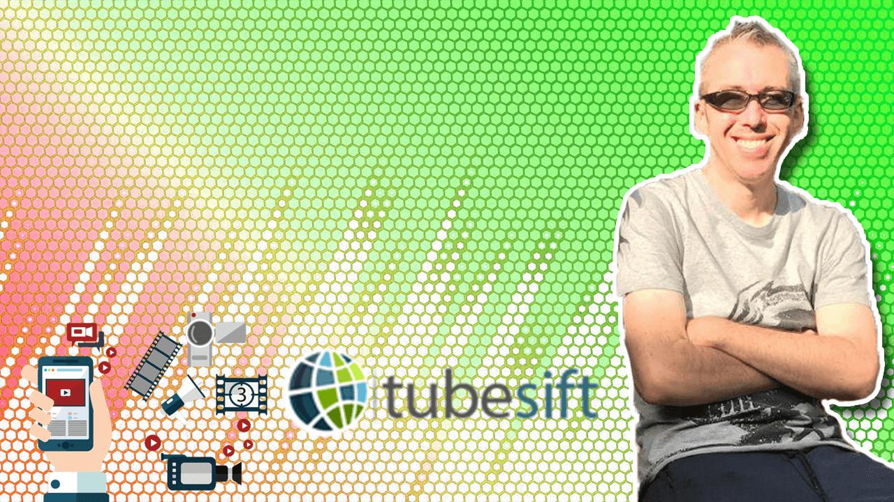 TubeSift Review