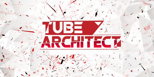 Tube Architect Review