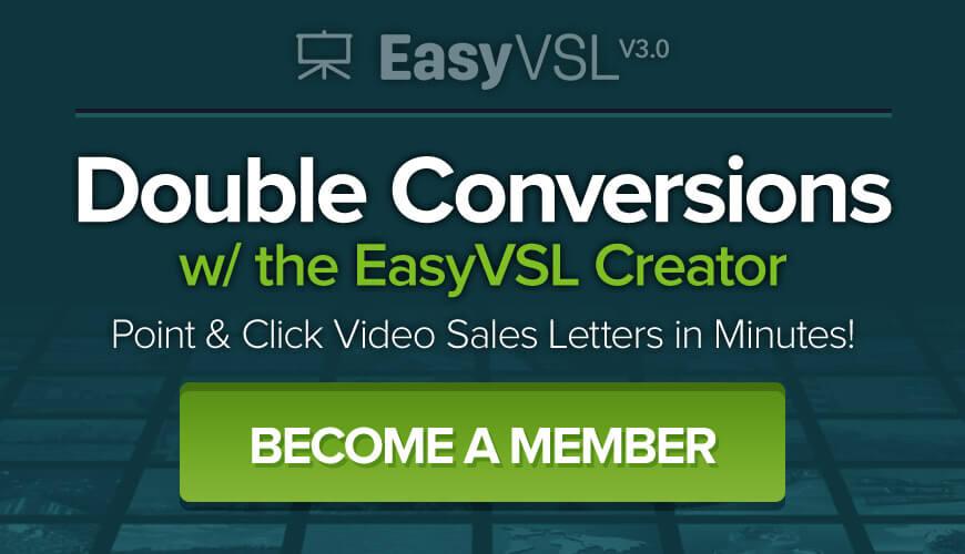 Easy VSL 3