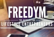 Freedym Review