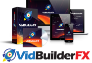 VidBuilder FX Review