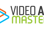 FB Video Ads Mastery Review