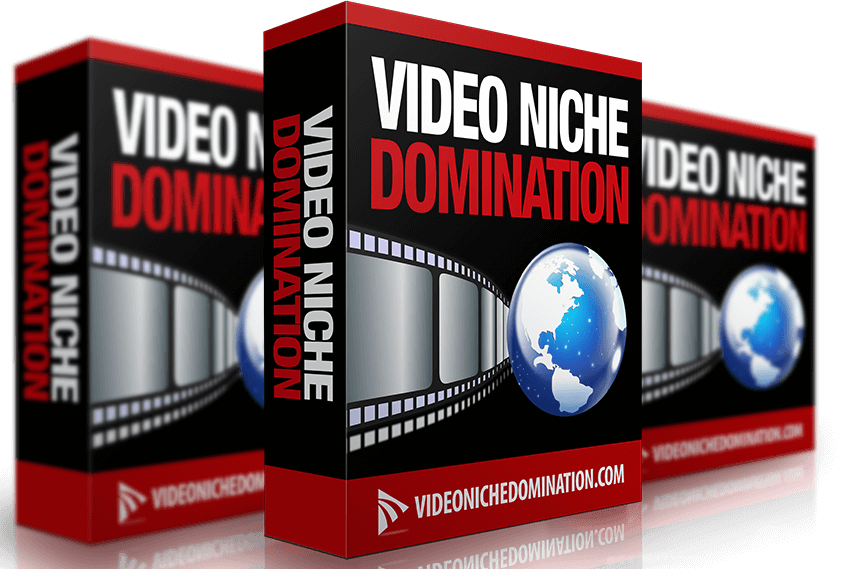 Video Niche Domination