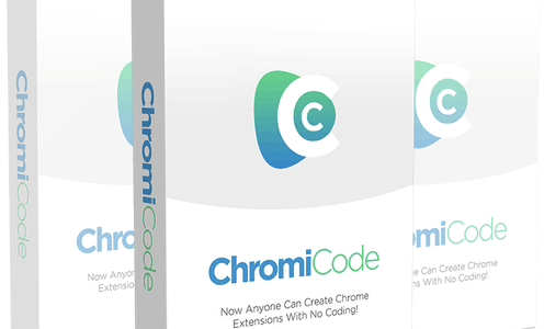ChromiCode Review