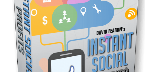 Instant Social Profits Review