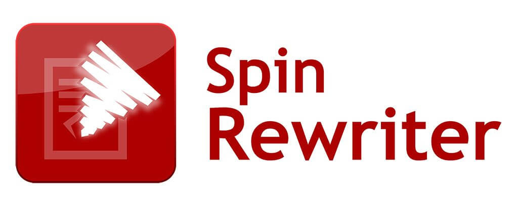 Spin Rewriter 8 Review