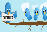 Tweet List Builder Review