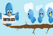 Tweet List Builder Review