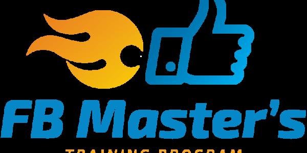 FB Master's Program Review