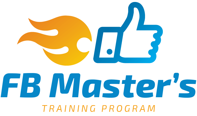 FB Master's Program Review