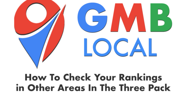 GMB Local Review