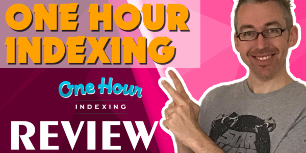 One Hour Indexing Review