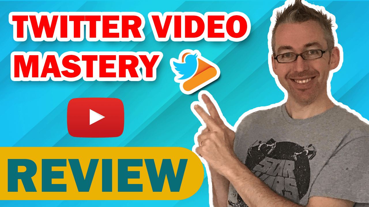 Twitter Video Ads mastery