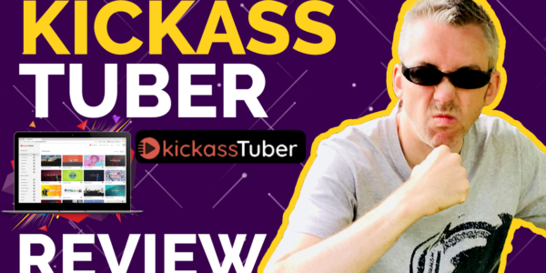 Kickass Tuber Review