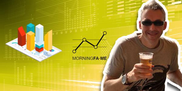Morningfame Review