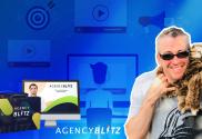 Agency Blitz