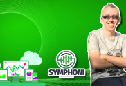Symphoni Review