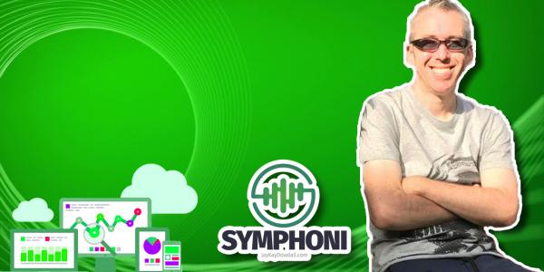Symphoni Review