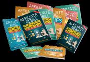 Affiliate Rebill Riches Review
