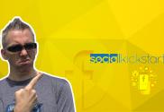 Social Kickstart 2 Review