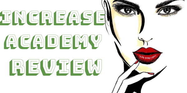 Increase Academy Review