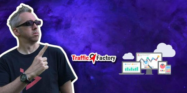 Traffic Factory 2 Review