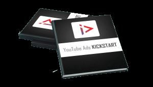 YouTube Ads Kickstart
