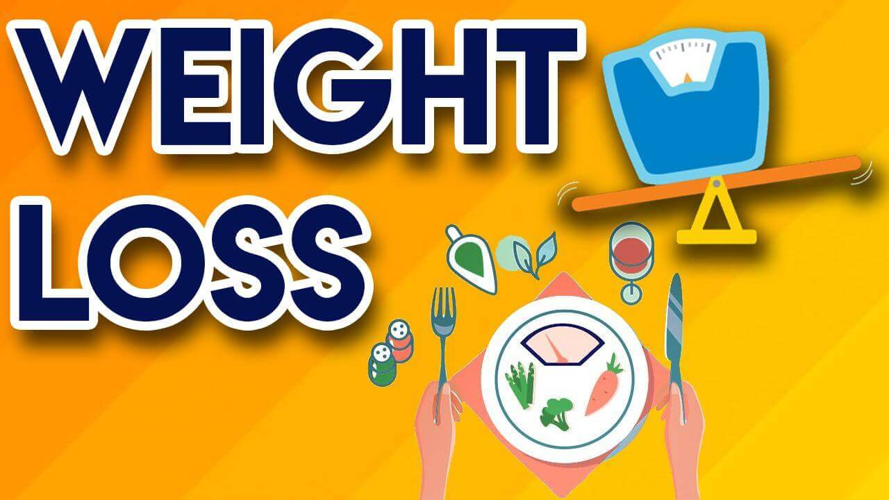 Weight Loss Made Simple PLR