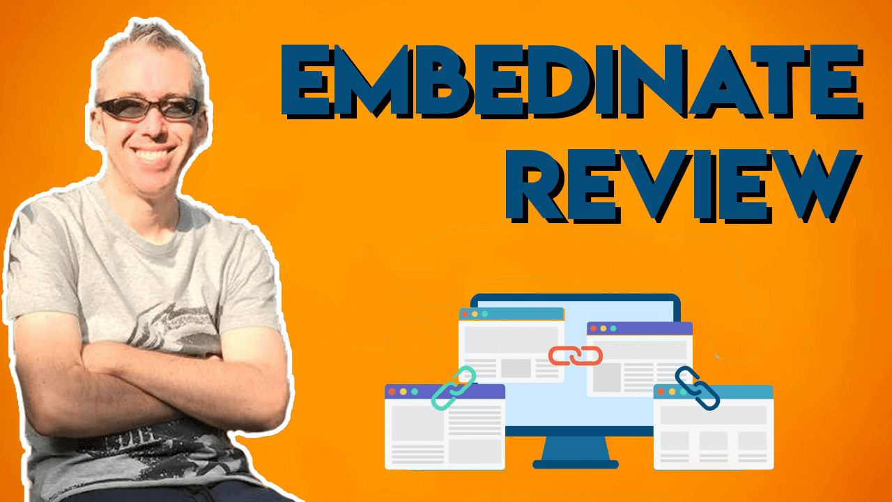 Embedinate Review